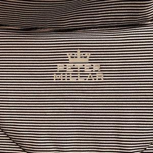 Peter Millar Jackets & Coats - Peter Millar UT Longhorns Pullover Small